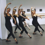 Adult Dance Classes, Herne Hill