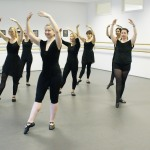 Adult Dance Classes, South London Dance School