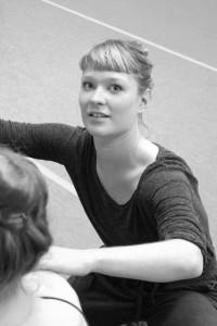 South London Dance School Teachers