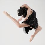 Modern & Street and Jazz Dancing