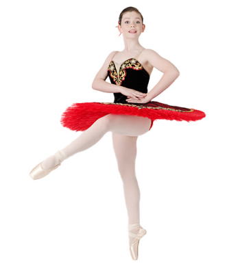 South London Dance School