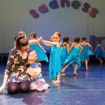 Dance Shows and Performances